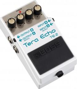 Boss Tera Echo