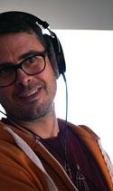 Julien Boss